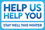 help us help you this winter